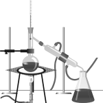 Science-Distillation
