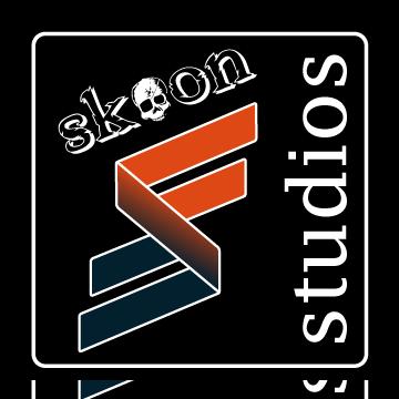 Skoon Studios Logo